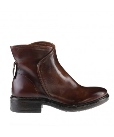 BOTIN MISSJULIETTA 2007CU MADE IN ITALY